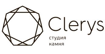 Студия камня Clerys