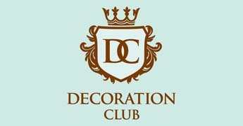 DECORATION CLUB