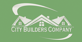 CITY BUILDERS COMPANY