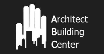 Architect Building Center
