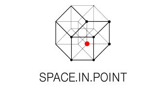 SPACE.IN.POINT