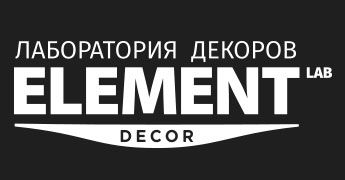 ELEMENT DECOR