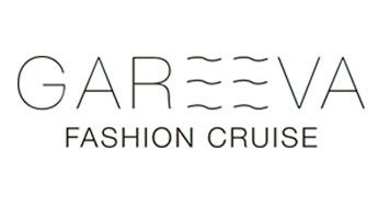 GAREEVA Fashion Cruise